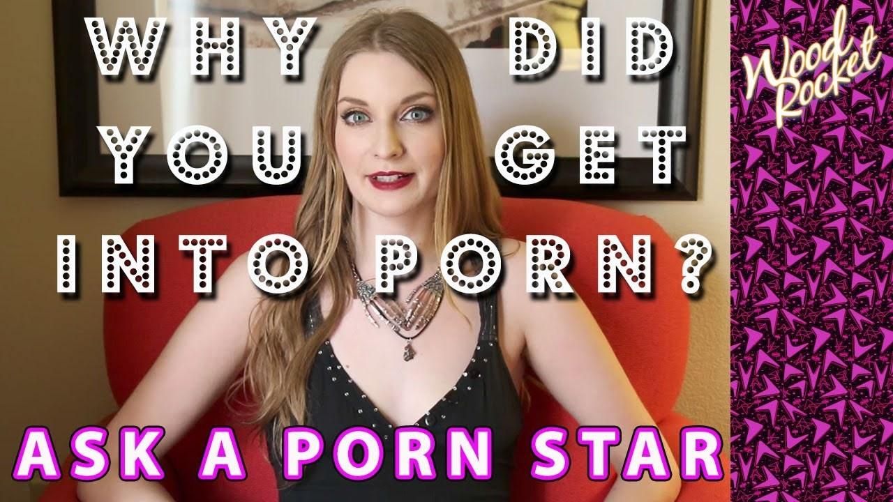 Južnoafrički milf porno