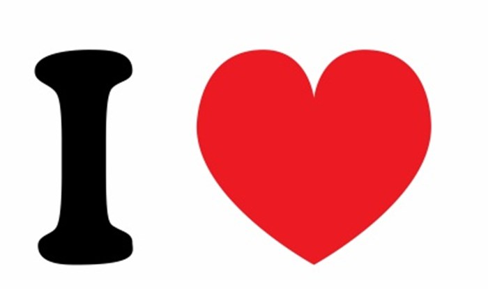 1-love-you-liefde-kaart.jpg
