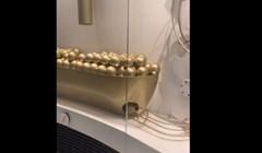 Pogledajte, nećete požaliti: Ovo je najbolji aparat za čokoladice na svijetu, fantastičan je