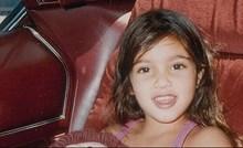 27 megazvijezda objavilo je fotke kad su bili djeca, neki su neprepoznatljivi