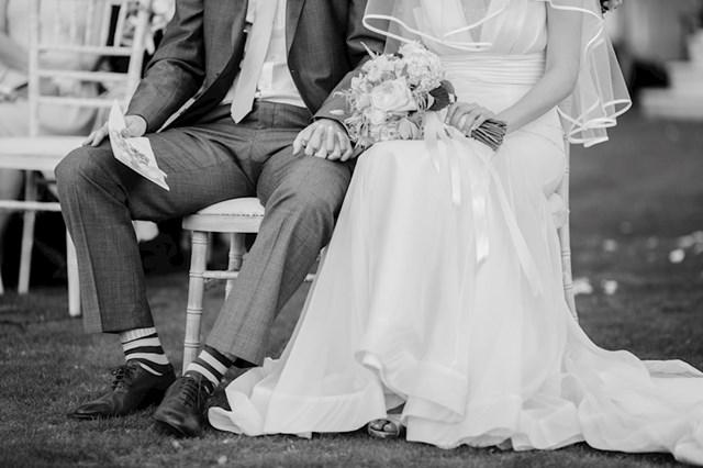 Jako sam smršavila od trenutka kad me odabrala za djeverušu do dana vjenčanja