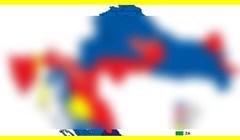 Na današnji dan održani su prvi izbori u Hrvatskoj, iznenadit će vas kako se tada glasovalo