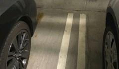 Ideja koja će mnogima olakšati parkiranje