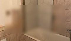 Žena iz BiH je htjela novu kupaonicu i pozvala majstore, morate vidjeti što su joj napravili