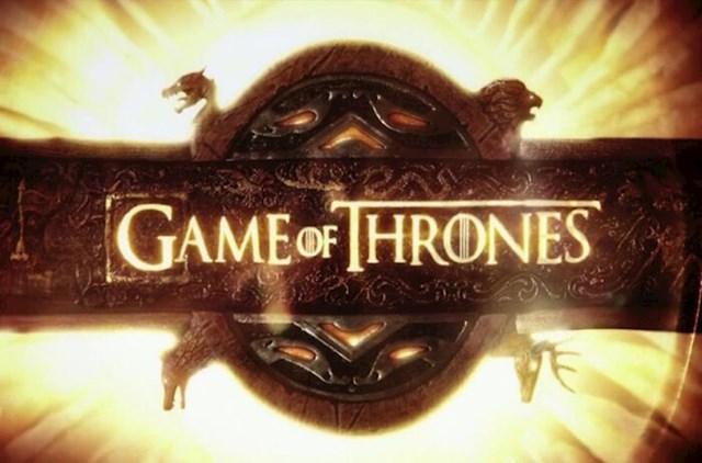 Game of Thrones - sezona 8. Ne može gore od toga.