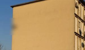 Ljudi u čudu zbog fotke zgrade iz Zagreba: Pa zašto? Zašto baš tu!?