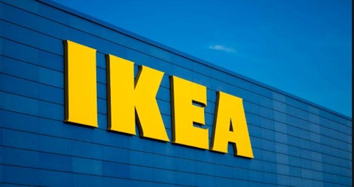 Otkrijte vezu Ikee i zabrane ulaska velikim psima u podzemnu željeznicu u NY, oduševit će vas