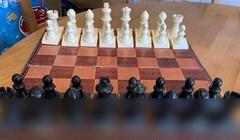 Oduševit će vas po čemu je ovaj šah poseban