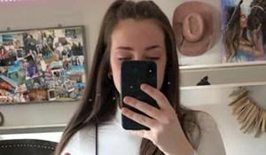 17-godišnjakinja iz SAD-a poslana kući iz škole jer se neprimjereno obukla. Internet je poludio