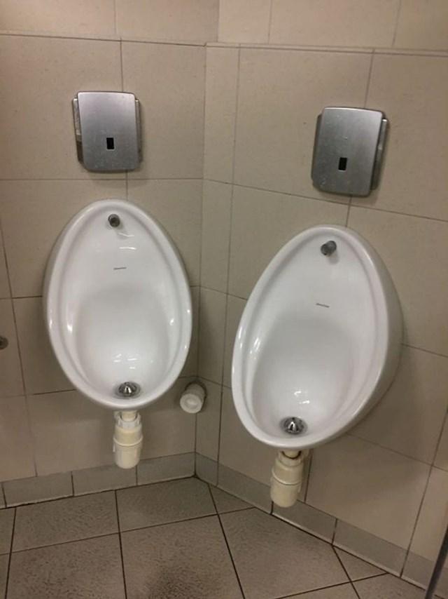 Stanu li ovdje dva čovjeka uopće?