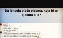 Netko je na FB pitao ekipu da opišu svoju plaću pjesmom, ljudi plaču od smijeha u komentarima