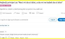 Ekipa na Redditu bira stvari koje rade samo nekvalitetne osobe, primjeri su jako zanimljivi