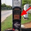 Semafori u Singapuru imaju mjesto za prisloniti karticu, razlog zašto je genijalan!