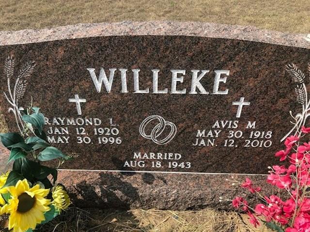 Ovaj čovjek umro je na rođendan svoje supruge, a 14 godina poslije ona je umrla baš na njegov rođendan