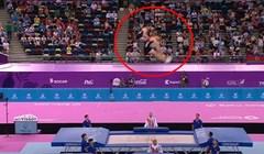 20 najluđih sportskih trenutaka ikad koji su uhvaćeni kamerom