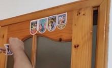 15 stvari koje ćete naći u svakom hrvatskom kućanstvu