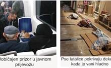 15 fotki iz Istanbula koje će promijeniti vaše mišljenje o Turskoj