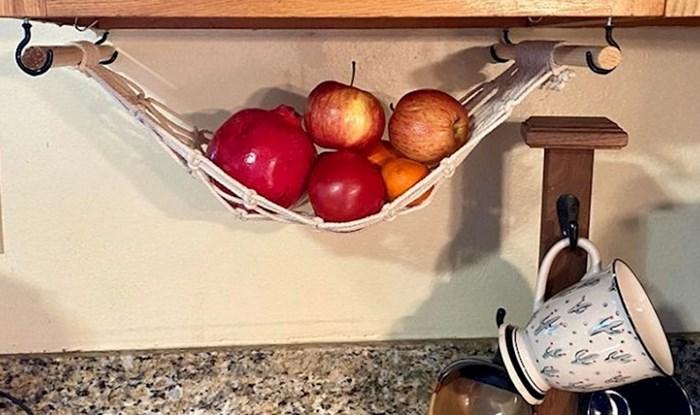 Ljudi su na Twitteru podijelili cool predmete iz svojih kuhinja koje bi svi rado imali