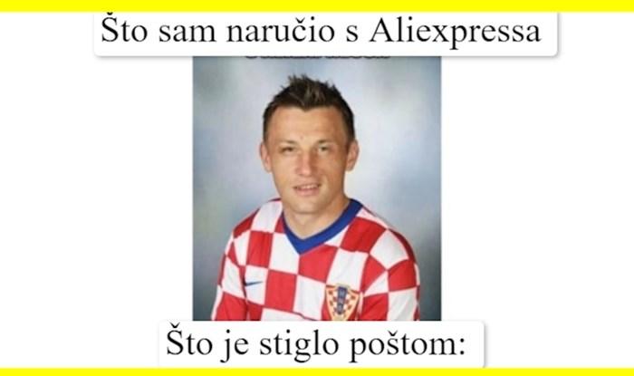 Danas svi dijele ovu foru, jednom igraču Hrvatske se nikako neće svidjeti