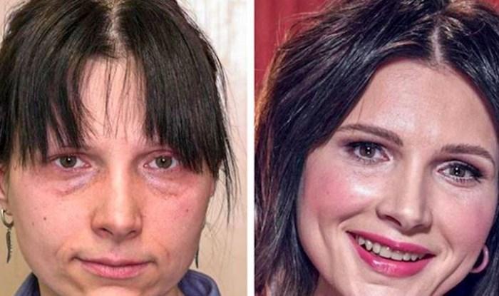 """15 """"običnih"""" žena potražilo je pomoć profesionalnog stilista, transformacije su nevjerojatne"""