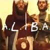 Internet je preplavila snimka talibana kao Friendsa, ovo morate vidjeti