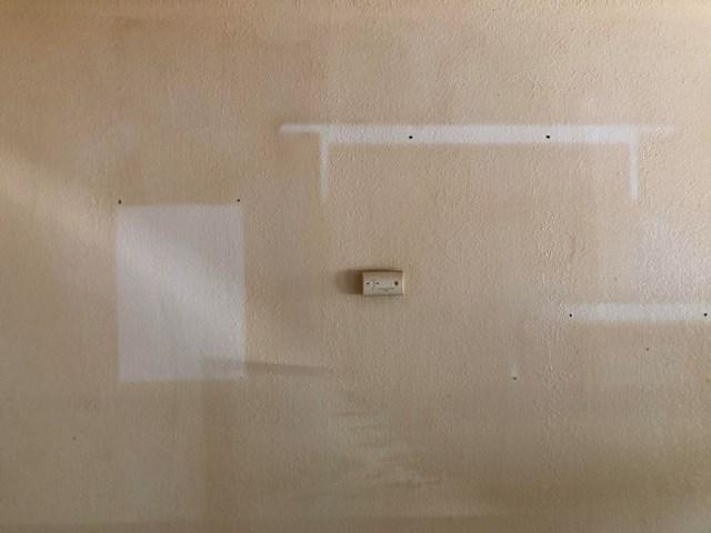 Fotka nakon 10 godina pušenja u stanu