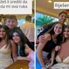 Photoshop trol koji ispunjava želje klijenata na svoj način, ponovno nas je oduševio