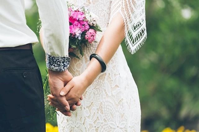 Ne ulaze u brak zbog pritiska društva