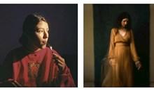 Ljudi koji su opalili najobičniju fotku, a slučajno dobili remek djelo koje izgleda kao naslikano
