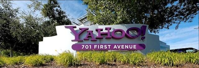 Yahoo je odbio kupiti Google za 1 milijun dolara