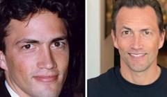 """12 super popularnih glumaca koji su napustili Hollywood i sada rade """"normalne"""" poslove"""