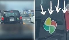 Tip koji živi u Japanu otkriva koliko je zapravo napredna ta zemlja. Evo 15 najboljih primjera