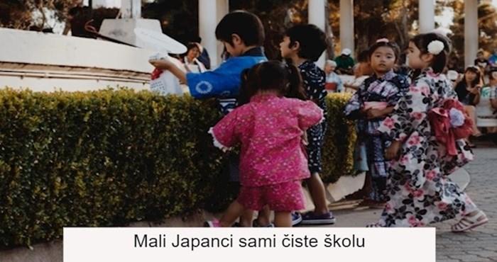 6 tajni japanskog obrazovnog sustava zbog kojih su uspješniji od ostatka svijeta