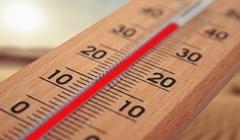 Koja je najveća temperatura ikad izmjerena na Zemlji? Odgovor je zanimljiviji nego što mislite
