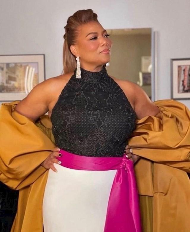 Queen Latifah - 51