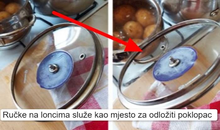 8 kuhinjskih trikova koji su toliko dobri da zaslužuju Nobelovu nagradu!