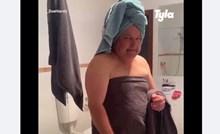 VIDEO Očevi glume svoje kćeri tinejdžerice, ovo će vas nasmijati do suza
