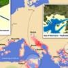 Ovako bi izgledala EU da je realizirana Atlantropa - projekt koji je trebao isušiti Jadransko more