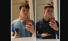 12 ljudi koji su odlučili da im treba nova frizura i dobili epske katastrofe