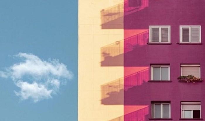 23 slike koje su prava poslastica za istinske perfekcioniste