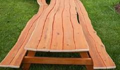 Ovaj stol oduševit će vas ako imate puno prijatelja i volite organizirati druženja