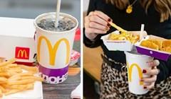 Iz McDonaldsa su objavili kako se pravilno jede njihova hrana, ljudi su pokušali, ali jedna stvar ih je naljutila