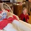 VIDEO Mama i tata tajili su cijeloj obitelji da isčekuju blizance, pogledajte njihovu preslatku reakciju