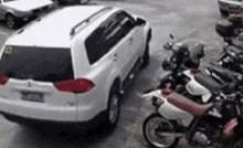 Kamera je snimila najgoreg vozača u povijesti - njemu treba oduzeti vozačku dozvolu