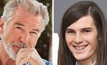 11 djece poznatih roditelja koji izgledaju potpuno drugačije nego što očekujemo