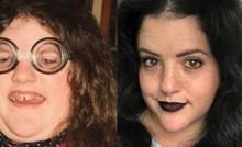 """18 ljudi koje je """"opalio"""" pubertet i potpuno ih transformirao"""