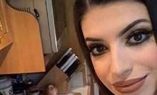 Poslala je dečku selfie, zbog jednog detalja on je poželio prekinuti s njom