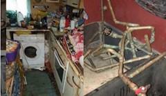 Pogledajte najgore građevinske greške viđene u tuđim kućama, neke su zbilja za plakat