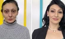 Ruski stilist pomogao je ovim ljudima osvježiti svoj izgled, pogledajte fotografije prije i nakon transformacija