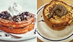 28 primjera kako je hrana izgledala na reklami i kako kada su ju dobili razočarani kupci